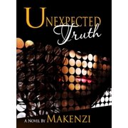 Unexpected Truth - eBook
