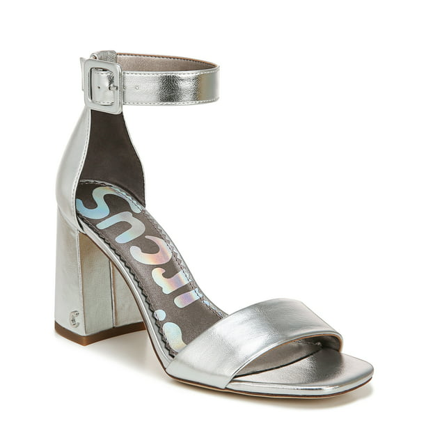 Circus by Sam Edelman Elizabeth Sandals (Women's)