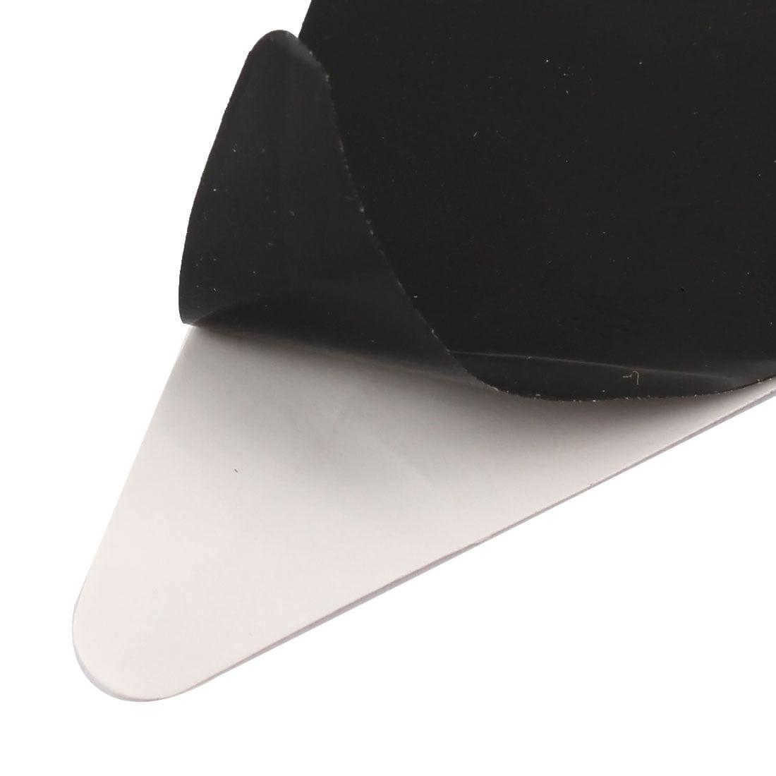 Reusable Non Slip Skid Ruggies Rug Grippers Carpet Pad