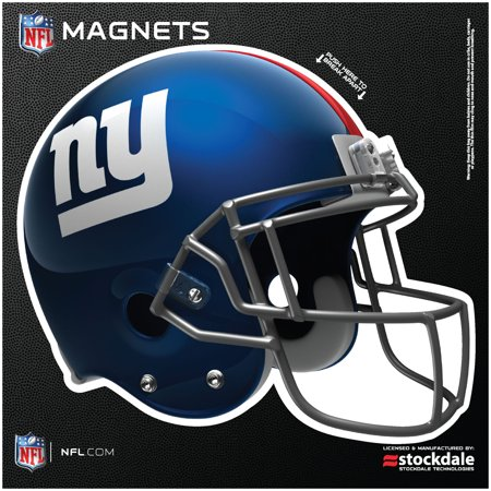 New York Giants 12