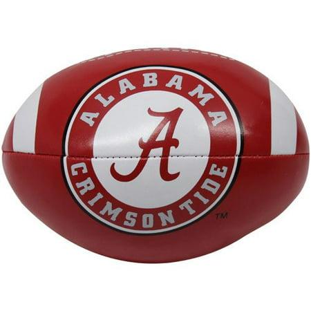NCAA Alabama Crimson Tide 4