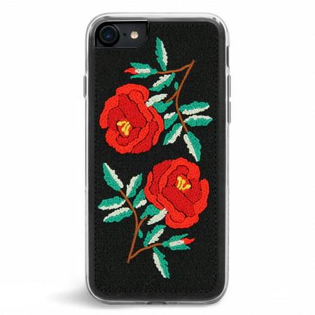 Zero Gravity Ojai iPhone 7/8 case (Zero Traveler Case)