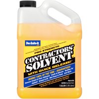 Paint Thinner, Solvent & Cleaners - Walmart com - Walmart com
