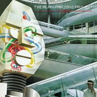 I Robot (CD)