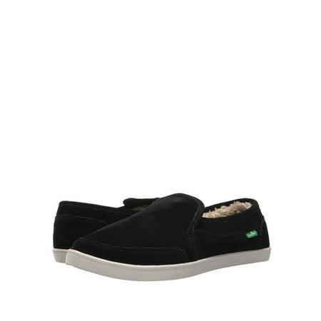 878484562020 Sanuk - Sanuk Pair O Dice Chill Women s Casual Slip On Sneaker 1092463 -  Walmart.com