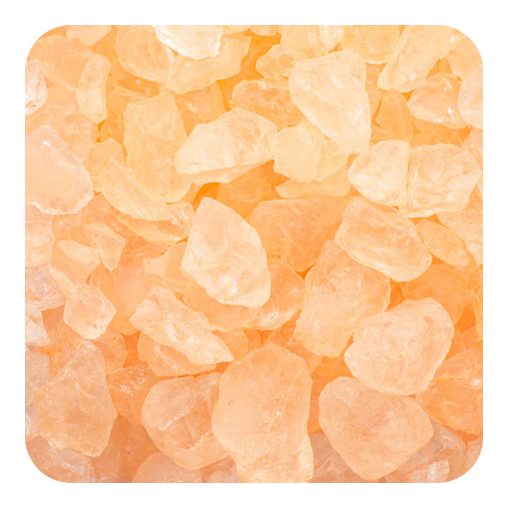 Activity Sandtastik Colored ICE Real Glass Gems, Scatters 1.5 Pint (2 lb) 4 - 10 mm
