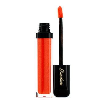Guerlain Gloss D'enfer Maxi Shine Intense Colour & Shine Lip Gloss - # 441 Tangerine Vlam