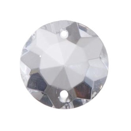 4.5 Mm Round Stones - B&P Lamp® 11/16