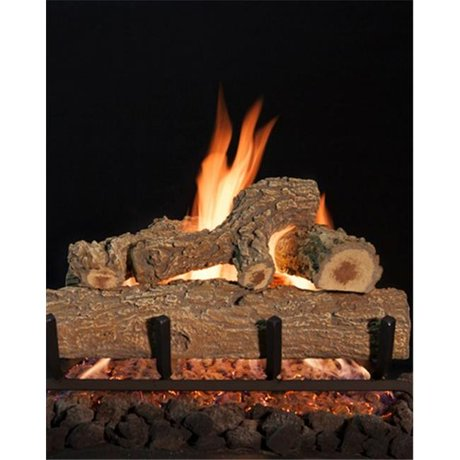 Grand Canyon Gas Logs Wo18logs Western Oak Logs 18 In