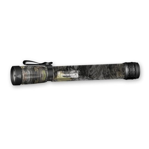 Browning Tactical Hunter Zeta Flashlight