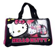 Hello Kitty Slumber Set