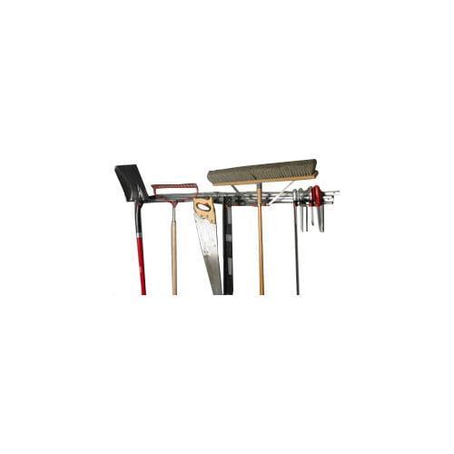Arrow Tool Hanging Rack (Set of 2)