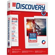 Navigator, SNA00101, Premium Multipurpose Paper - Anti-Jam, 2500 / Carton, Ultra White