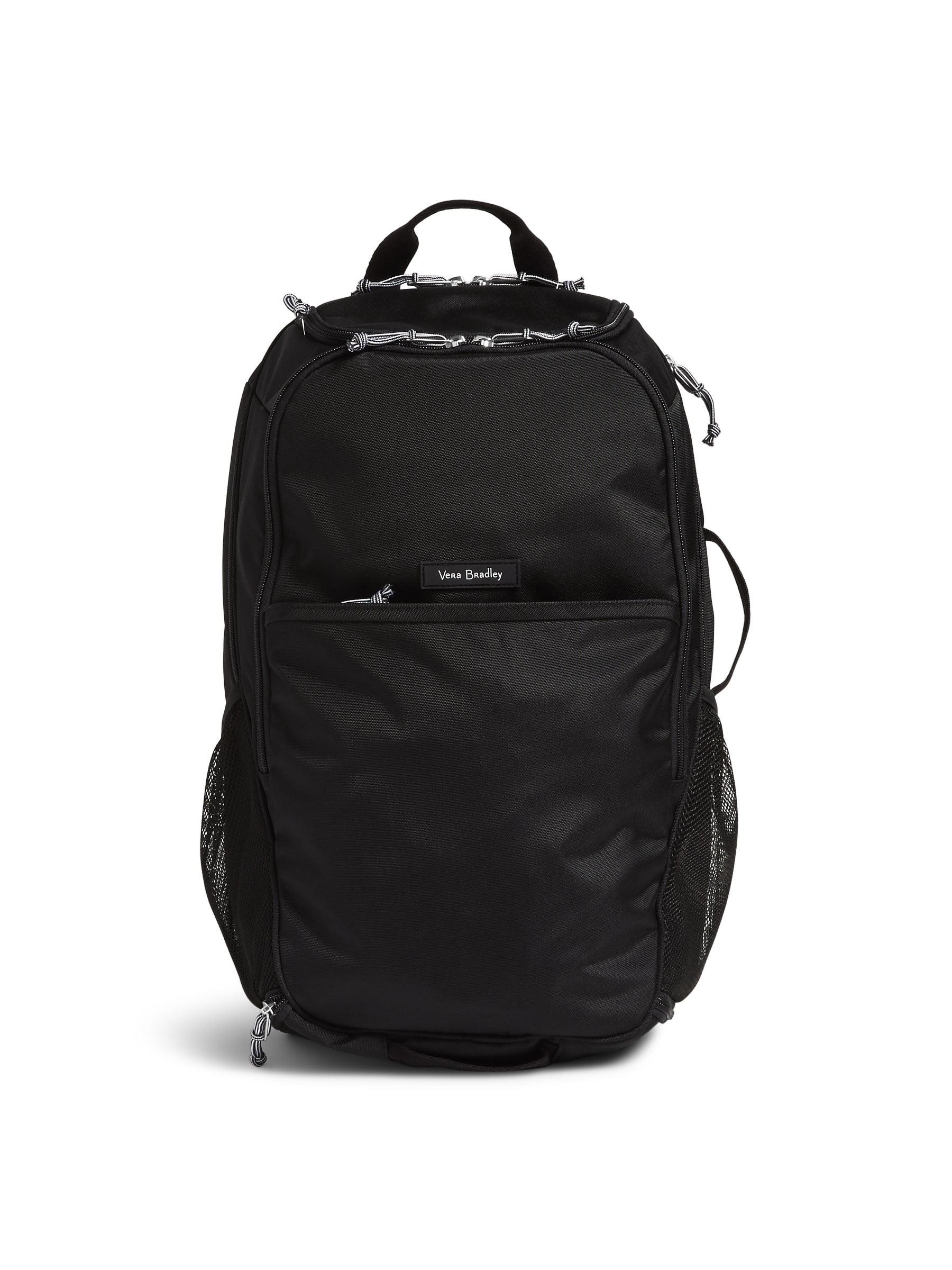 Lighten Up Journey Backpack