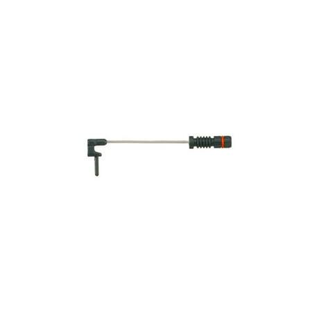 Power Stop SW-1101 BRAKE PAD WEAR SENSOR -Front or Rear ()