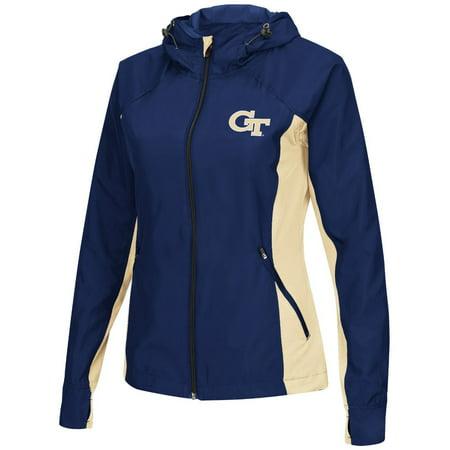 Georgia Tech Yellowjackets NCAA Women's