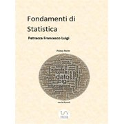 Fondamenti di Statistica - eBook