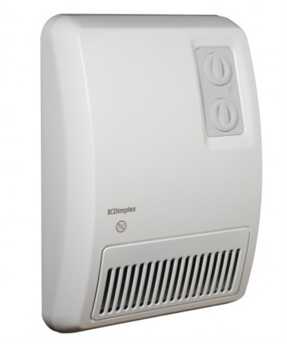 Electric wall mounted heaters for bathrooms - Electric Wall Mounted Heaters For Bathrooms 4