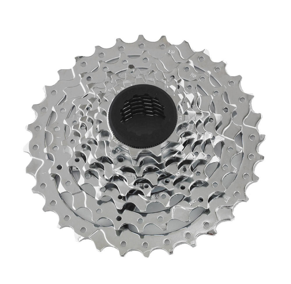 SRAM PG-970 11-32 9 speed Cassette