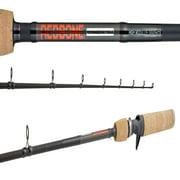 Redbone 7' Inshore Casting Rod