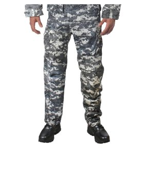 Product Image Rothco Mens Subdued Urban Digital Camo BDU Pants e5eadfbb98e
