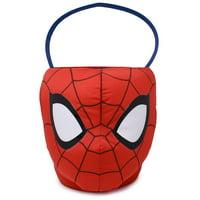 Marvel Spiderman Jumbo Plush