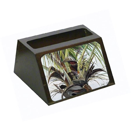 Top palm tree business card holder jmk1130bch walmart top palm tree business card holder jmk1130bch colourmoves