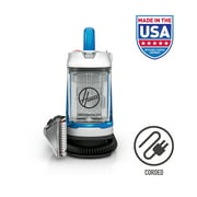 Best Hoover Carpet Cleaners - Hoover PowerDash GO Pet Portable Carpet and Upholstery Review