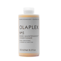 Shampoo & Conditioner: Olaplex