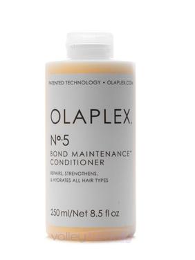 Olaplex No 5 Bond Maintenance Conditioner, 8.5 Fl Oz
