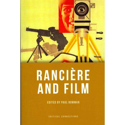 Ranciere and Film