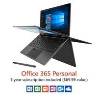 Shop Laptops by Type - Walmart com