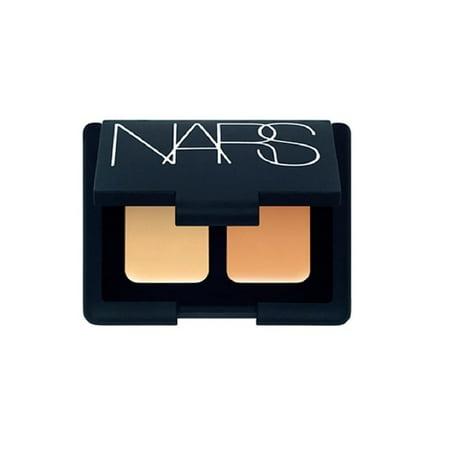 Best NARS Duo Concealer, Caramel / Amande deal