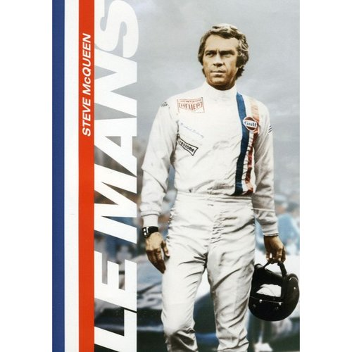 Le Mans (Remastered) (Widescreen)