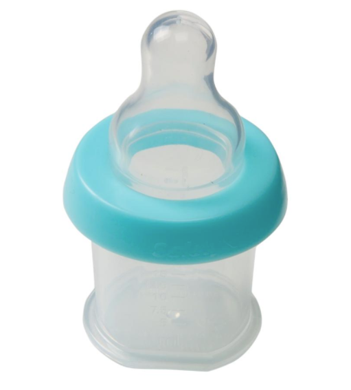 Safety 1st - Bottle Medicine Dispenser