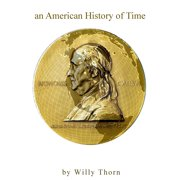 An American History of Time - eBook