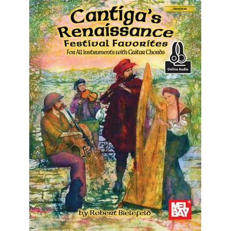 Cantiga's Renaissance Festival Favorites](Renaissance Festival Outfits)
