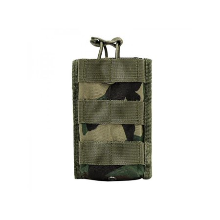 Model Military International Magazine - Topumt Small Tactical Military Molle Magazine Utility Belt Straps Pouch Bag