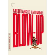Blow-Up (Criterion Collection) by