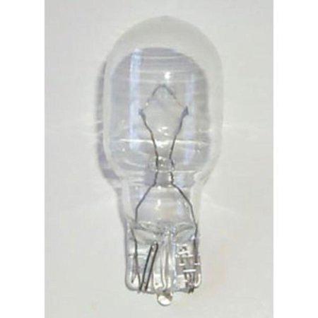 12volt Emergency Lighting Lamp Black Point Light Bulbs Mb 0915 014759035442