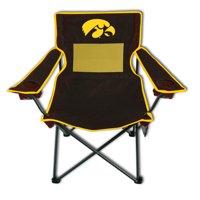 Iowa Monster Mesh Chair