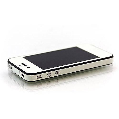 SlickWraps Skin for iPhone 4, Assorted Patterns
