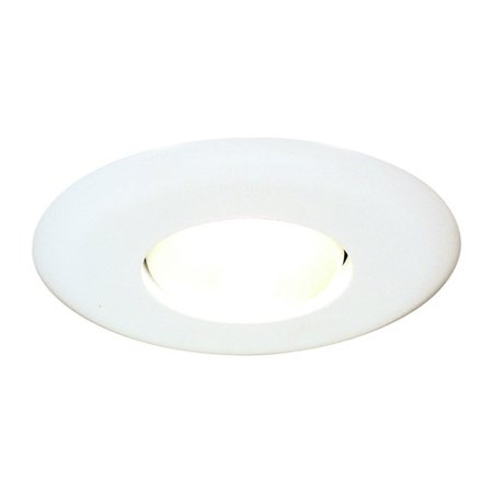 Thomas Lighting 6'' Recessed Trim
