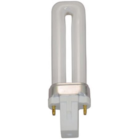 Replacement For Pro Den Pro Lite Dls Fluor Replacement Light Bulb Lamp