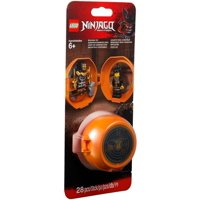 Ninjago Cole's Kendo Training Pod Set LEGO 853759