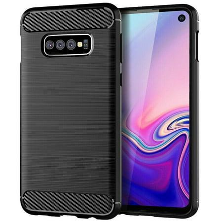 galaxy s10 led case