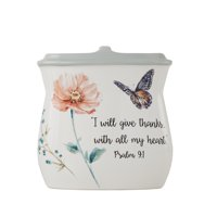Mainstays Inspire Toothbrush Holder