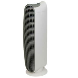 how to clean honeywell lifetime hepa filter