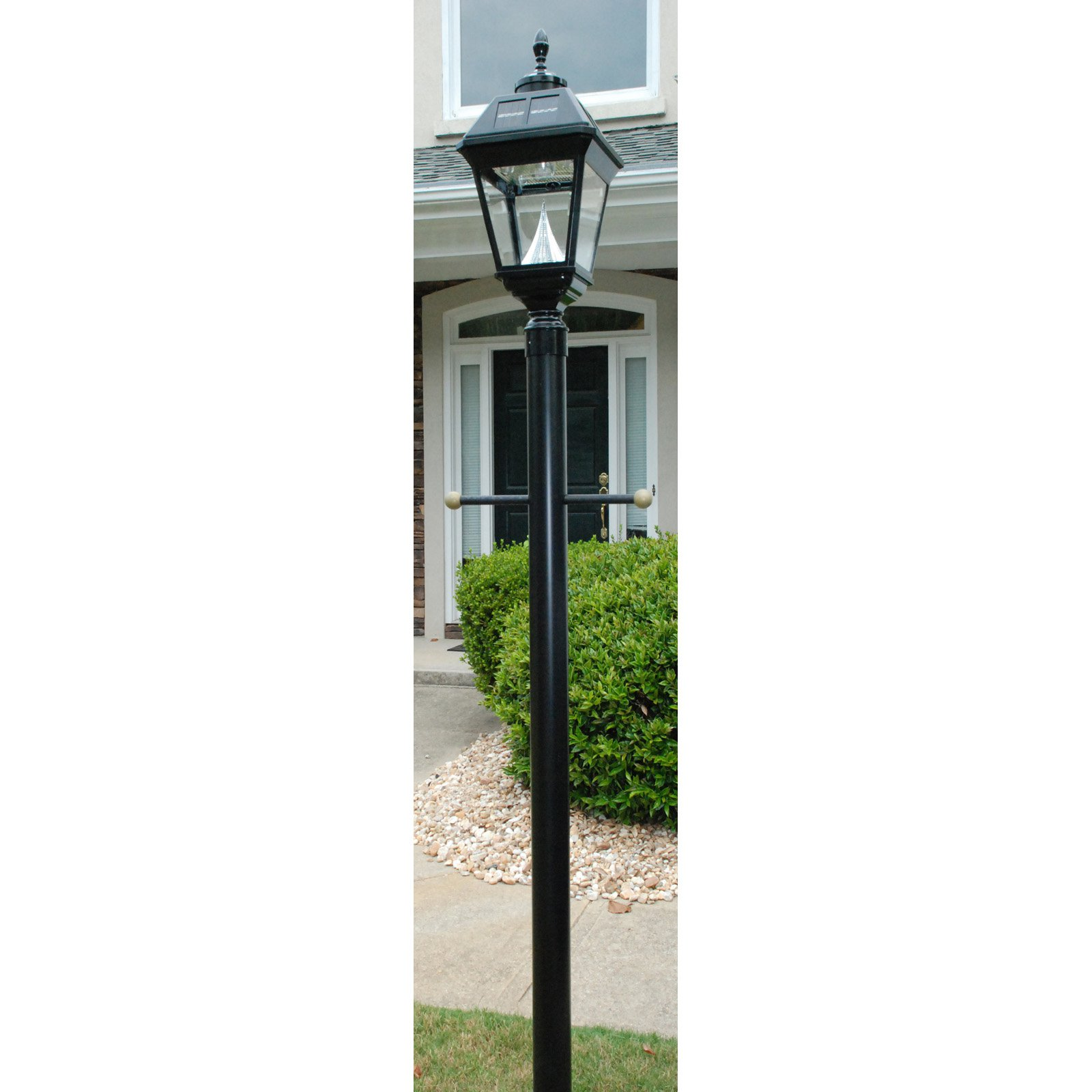 Gama Sonic Imperial Light Pole