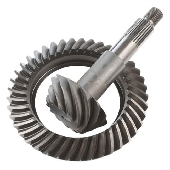 Richmond GM75342TK Excel Ring & Pinion Sets